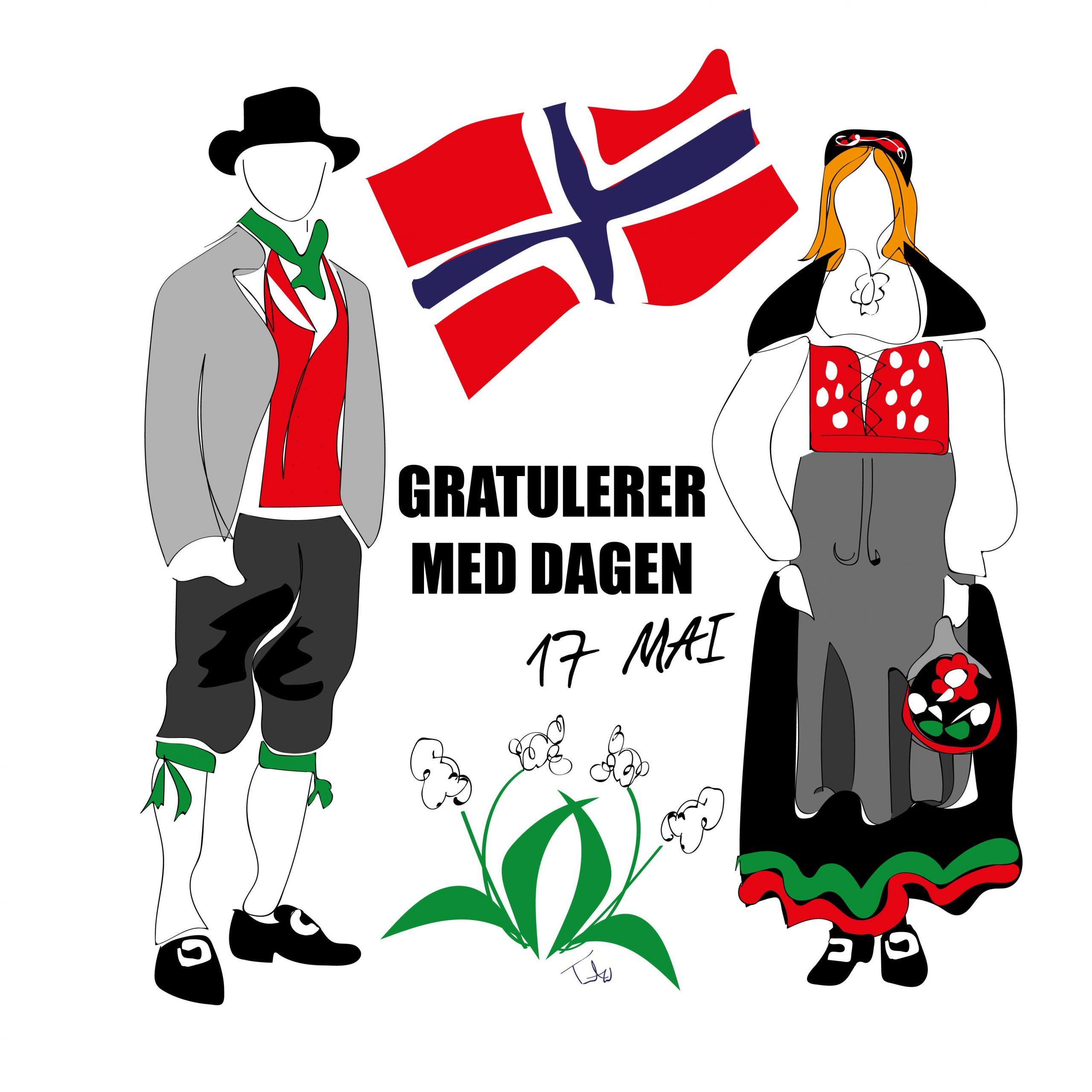 Illustration av Tina Wetterskog